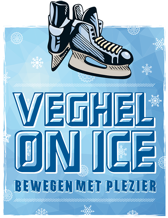 Veghel On Ice